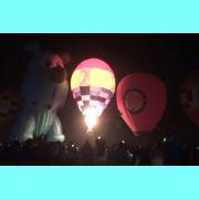 55� Festival Zequinha de Abreu, em Sta. Rita do Passa Quatro/SP - Fotografando JT