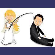 Curiosidades sobre casamentos - Curiosidades JT
