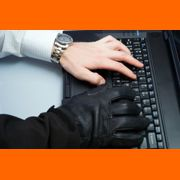 Como Evitar Fraudes pela Internet  - Dicas JT