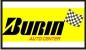 _Burin Auto Center_pneus, alinhamento, balanceamento
