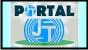 _Portal Jeito e Talento_variedades