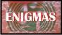 _Enigmas JT_treine seu raciocínio