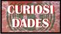 _Curiosidades JT_saiba tudo sobre tudo