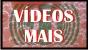 _Vídeos Mais JT_os vídeos mais legais
