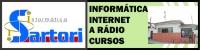 _Sartori Inform�tica_micros-cursos-internet � r�dio