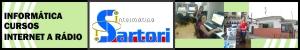 _Sartori Informática_micros-cursos-internet à rádio