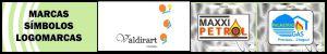_Valdirart Design_design gráfico