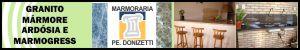 _Marmoraria Padre Donizetti_granito, mármore e ardósia