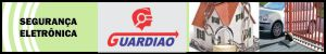 _Guardião - Segurança Eletrônica