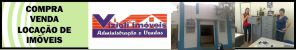 _Vizioli Imóveis_compra, venda, administração e locação