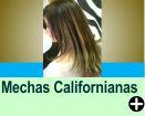 O QUE SÃO MECHAS CALIFORNIANAS?