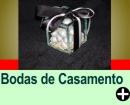 TIPOS DE BODAS DE CASAMENTO