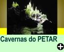 AS CAVERNAS DO PETAR