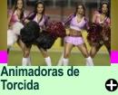 ANIMADORAS DE TORCIDAS