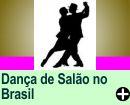 A DANÇA DE SALÂO NO BRASIL