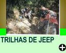 22 - TRILHAS DE JEEP - UM ESPORTE RADICAL