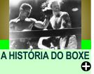 A HISTÓRIA DO BOXE