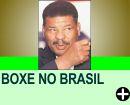 INTRODUÇÃO DO BOXE NO BRASIL