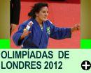 JOVENS ATLETAS CAMPEÃES DAS OLIMPÍADAS DE LONDRES 2012