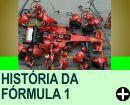HISTÓRIA DA FÓRMULA 1