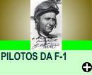10 MELHORES PILOTOS DA F-1