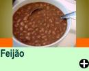 FEIJÃO - O SÍMBOLO DA GASTRONOMIA BRASILEIRA