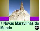 INSTRUMENTOS USADOS PARA EMBALSAMAR ELVIS SERÃO LEILOADOS