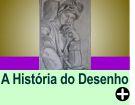 A HISTÓRIA DO DESENHO