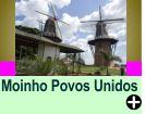 MOINHO POVOS UNIDOS
