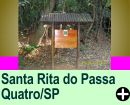 SANTA RITA DO PASSA QUATRO/SP