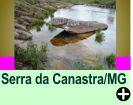 SERRA DA CANASTRA/MG