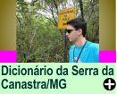 DICIONÁRIO DA CANASTRA