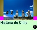 A HISTÓRIA DO CHILE