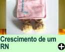 CRESCIMENTO DE UM RN