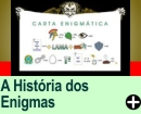 HISTÓRIA DOS ENIGMAS