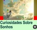 CURIOSIDADES SOBRE SONHOS