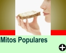MITOS POPULARES