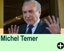 Quem é Michel temer?