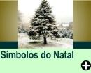OS SÍMBOLOS DO NATAL