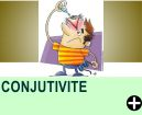 CONJUTIVITE