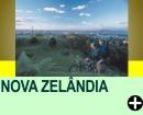 CURIOSIDADES DA NOVA ZELÂNDIA