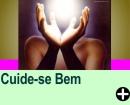 CUIDE-SE BEM