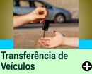 COMO FAZER A TRANSFERÊNCIA DE VEÍCULOS