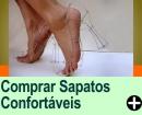COMO COMPRAR SAPATOS REALMENTE CONFORTÁVEIS