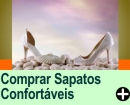 COMO COMPRAR SAPATOS REALMENTE CONFORT�VEIS