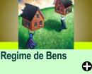 REGIME DE BENS