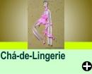 CHÁ-DE-LINGFERIE