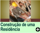 PLANEJAR A CONSTRUÇÃO DE UMA RESIDÊNCIA