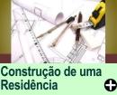 PLANEJAR A CONSTRU��O DE UMA RESID�NCIA