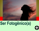 COMO AMAR O SEU CORPO E SER FOTOGÊNICO(A)